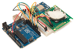 co2-sensor-arduino-wireless 2.jpg