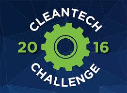 Portland State University 2017 CleanTech Challenge Finalists