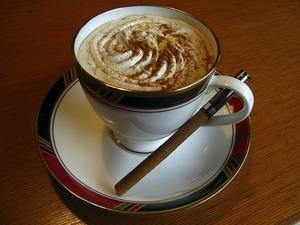 cappuccino-593256_1280.jpg