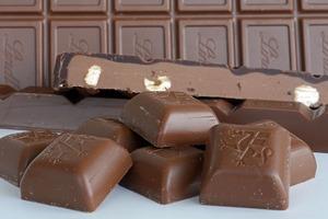 chocolate-1335353_1920.jpg
