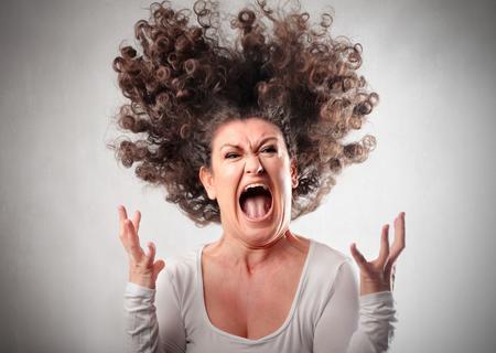 menopause-cranky.jpg