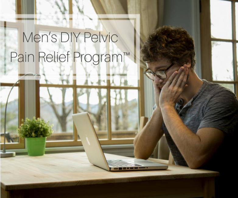 Men'sDIYPelvicPainReliefProgram.PNG