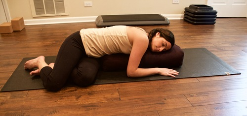 relax-pelvic-floor