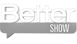 bettershow.png