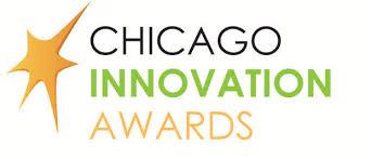 Chicago innovation awards.jpg