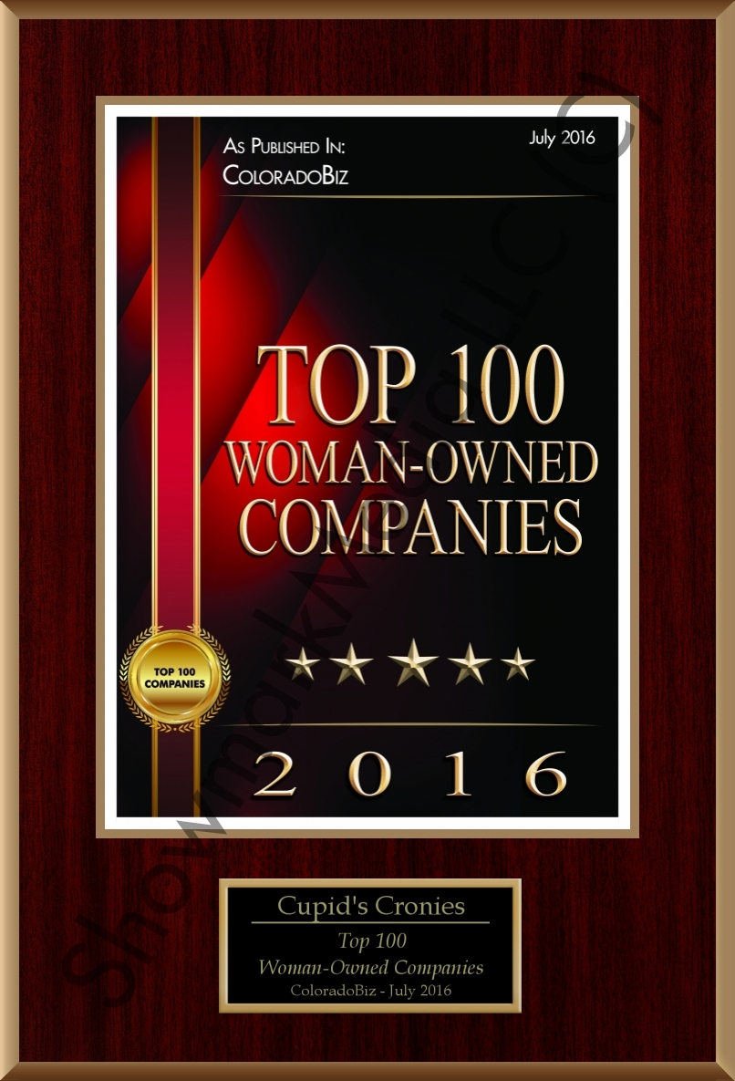 top100 owned business.jpg