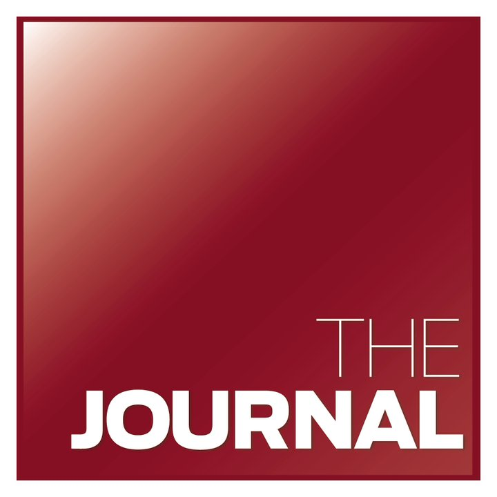 The Journal Logo.jpg
