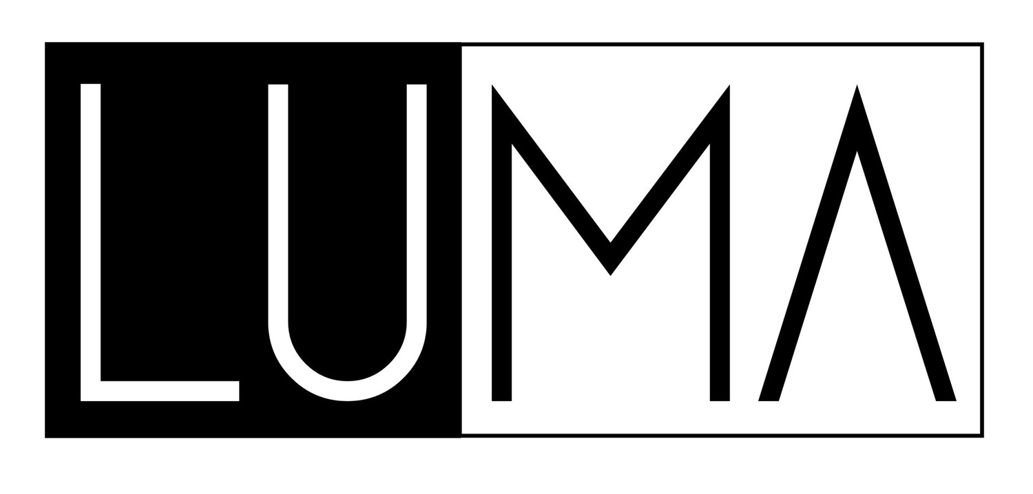 LUMA - Luxury Matchmakers