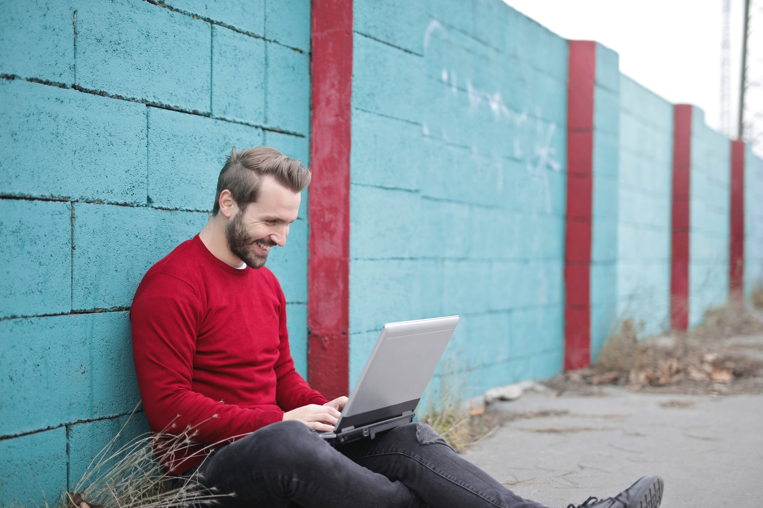 Tips for great online dating profile