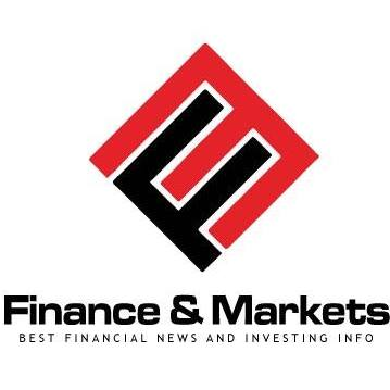 Finance & Markets Logo.jpg
