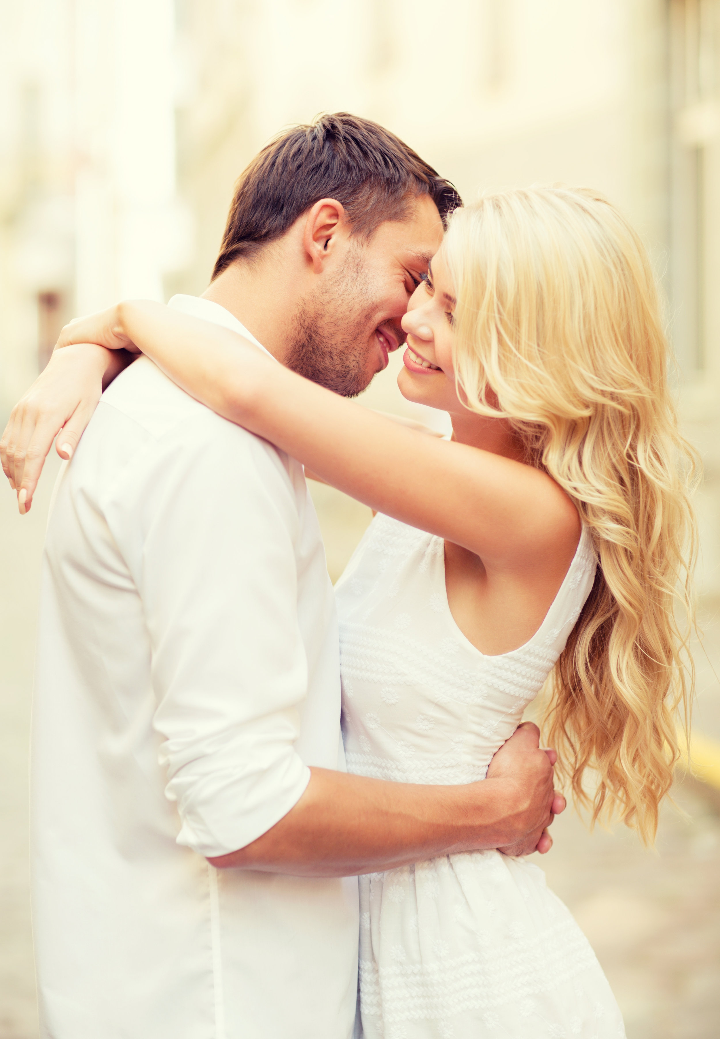 How to Make Women Chase You In a Relationship — LUMA - Luxury