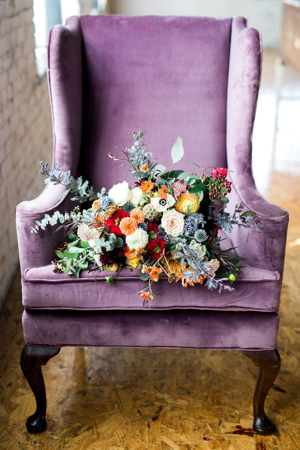 Chair Rental: Renown Rentals