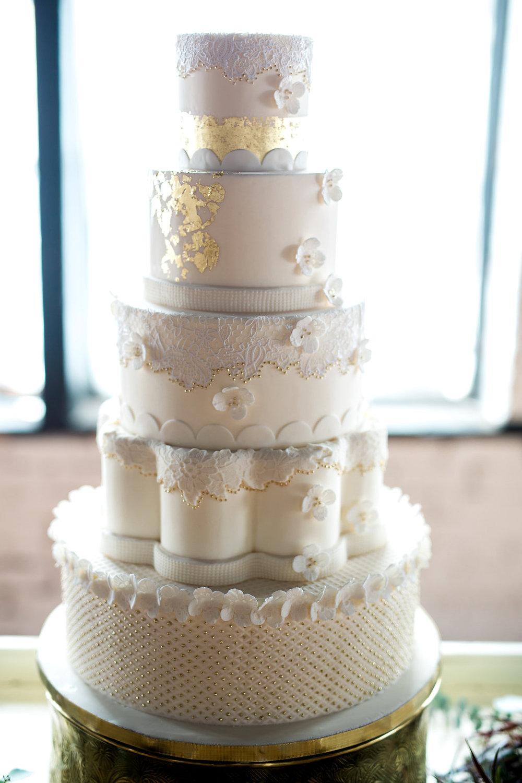 Cake: Kaked by Katie