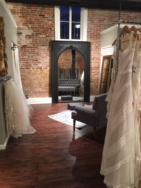 63e5ac89ead We ve Expanded! — White Traditions Bridal House