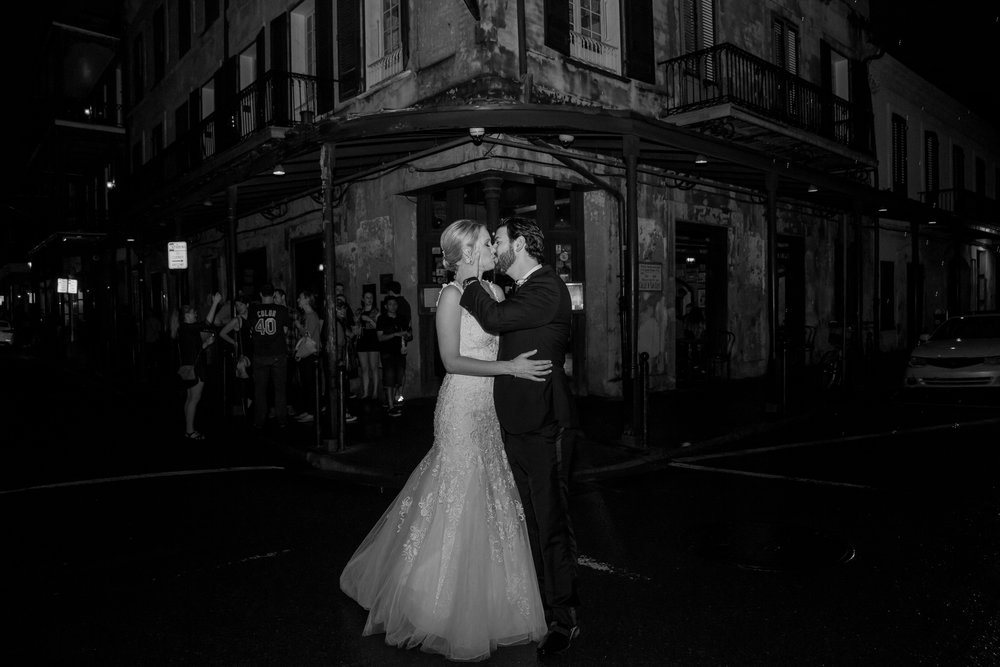 Stephanie & Charles New Orleans French Quarter Wedding Photography-4005-2.jpg