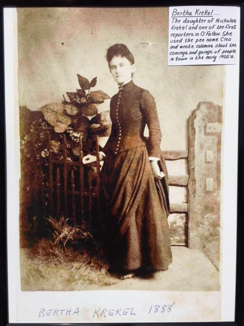 Bertha Krekel 2.jpg