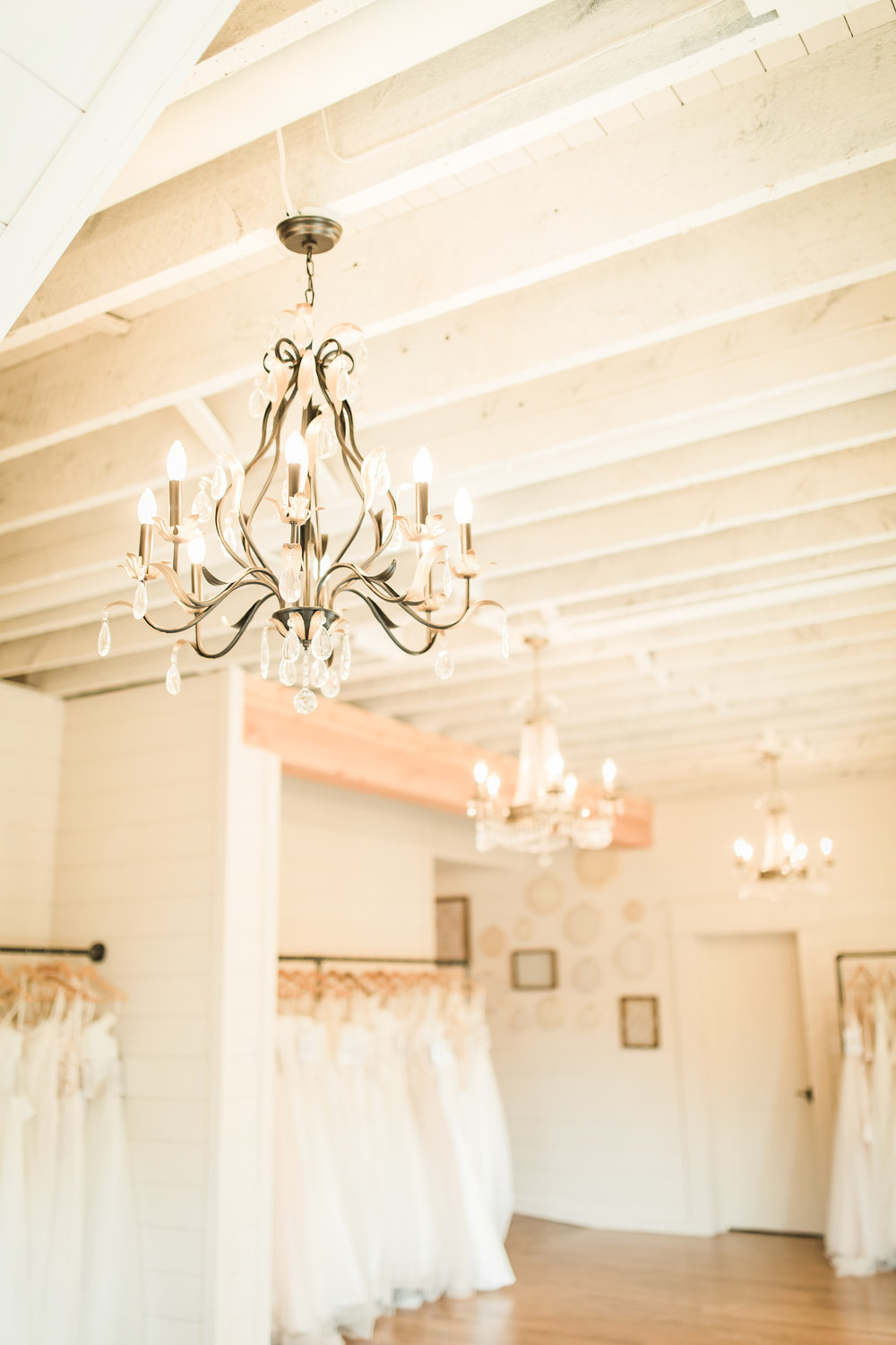 Cleo Bridal by White Traditions Bridal House Now Open in O\'Fallon ...