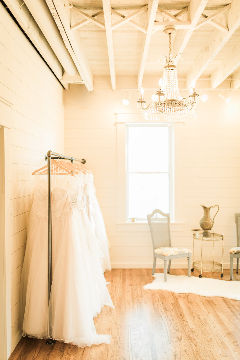 Cleo Bridal   White Traditions Sister-Store  O'Fallon, MO  Bridal Shop  Allison Slater Photography51.jpg