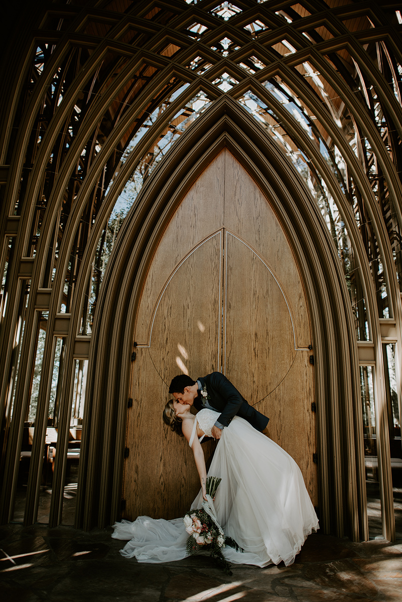 McPeakWedding-464.jpg