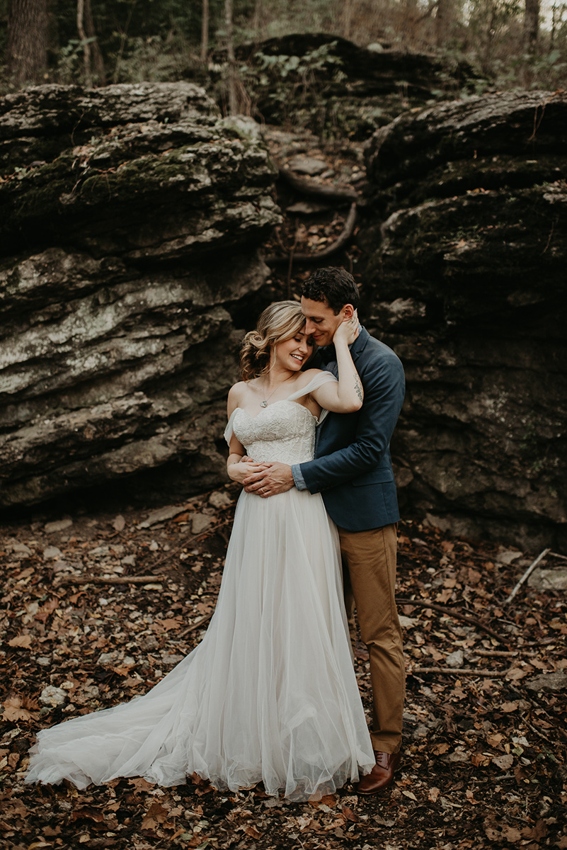 McPeakWedding-881.jpg