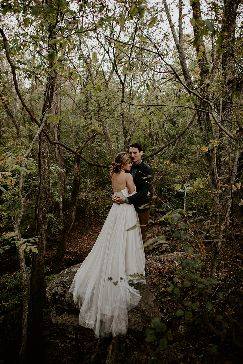 McPeakWedding-893.jpg