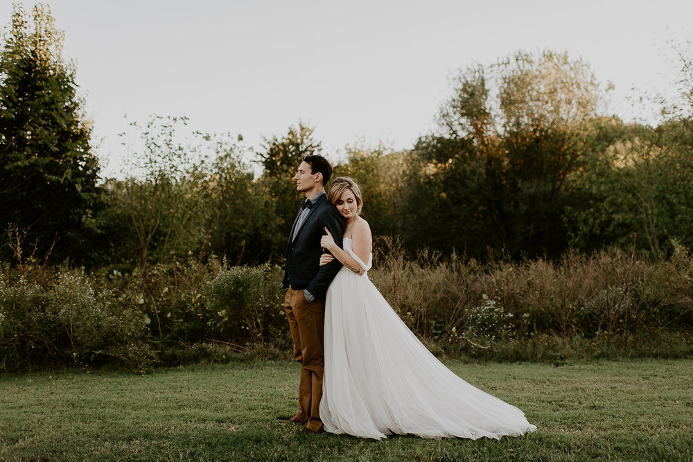 McPeakWedding-941.jpg