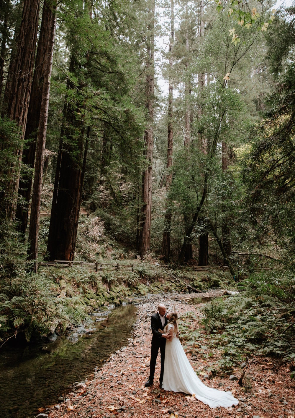 hannah-nick-intimate-muir-woods-wedding-29.jpg