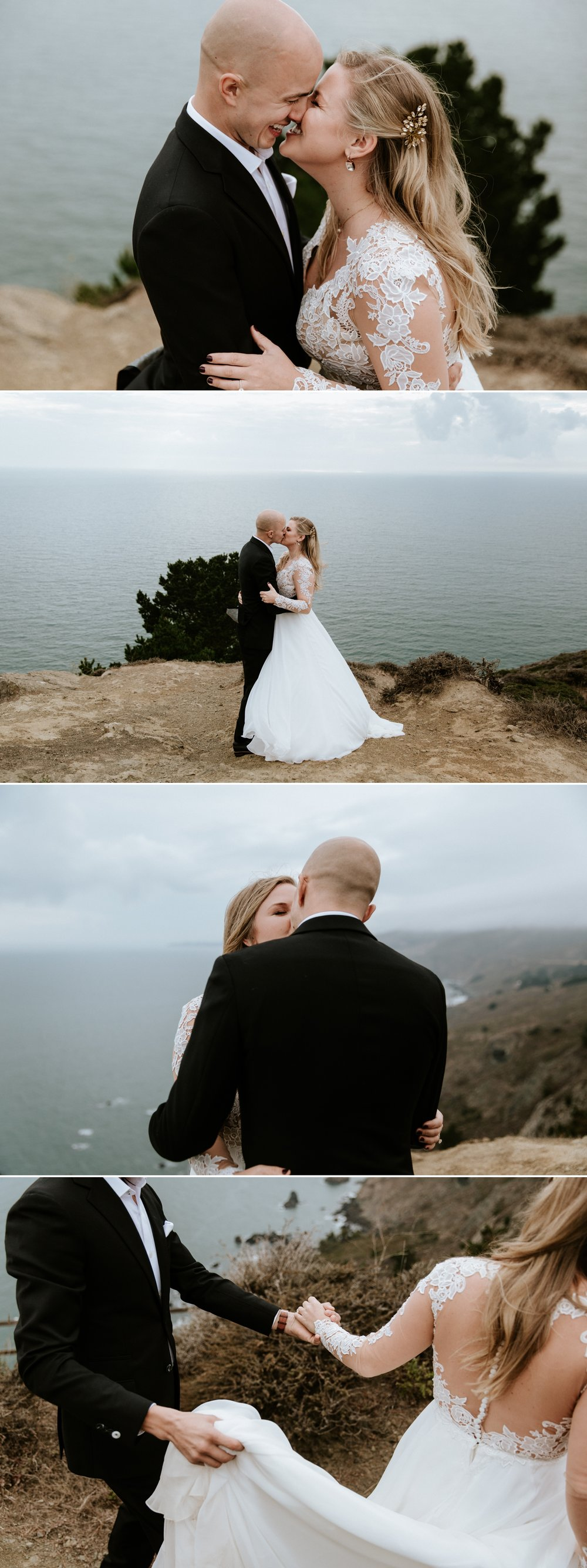 hannah-nick-intimate-muir-woods-wedding-15.jpg