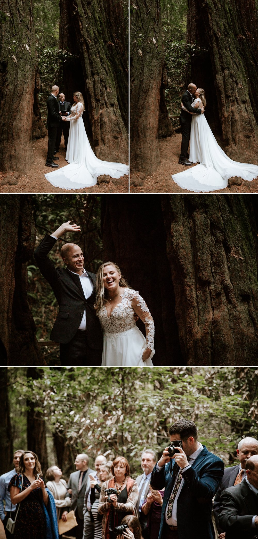 hannah-nick-intimate-muir-woods-wedding-21.jpg