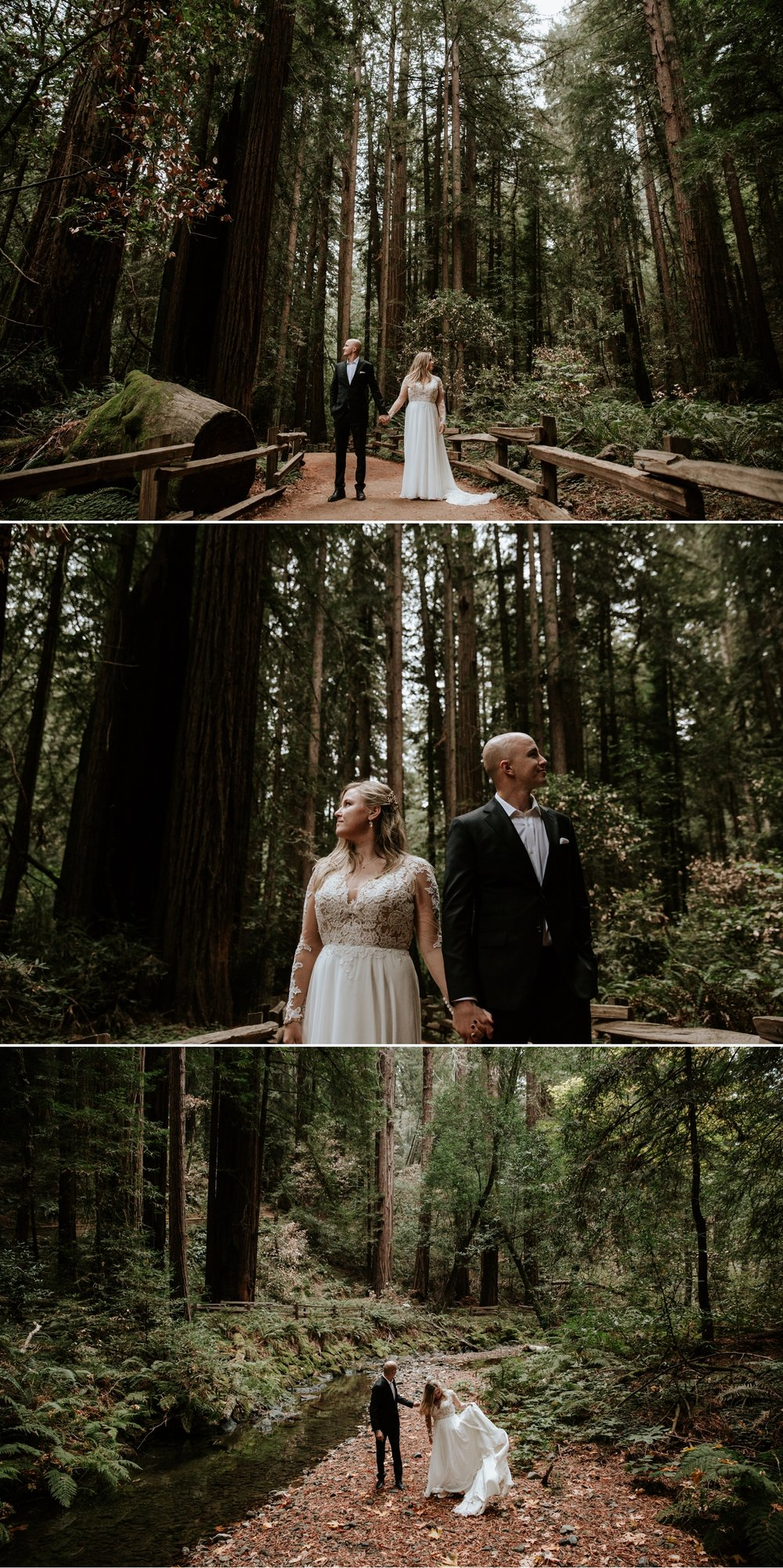 hannah-nick-intimate-muir-woods-wedding-28.jpg