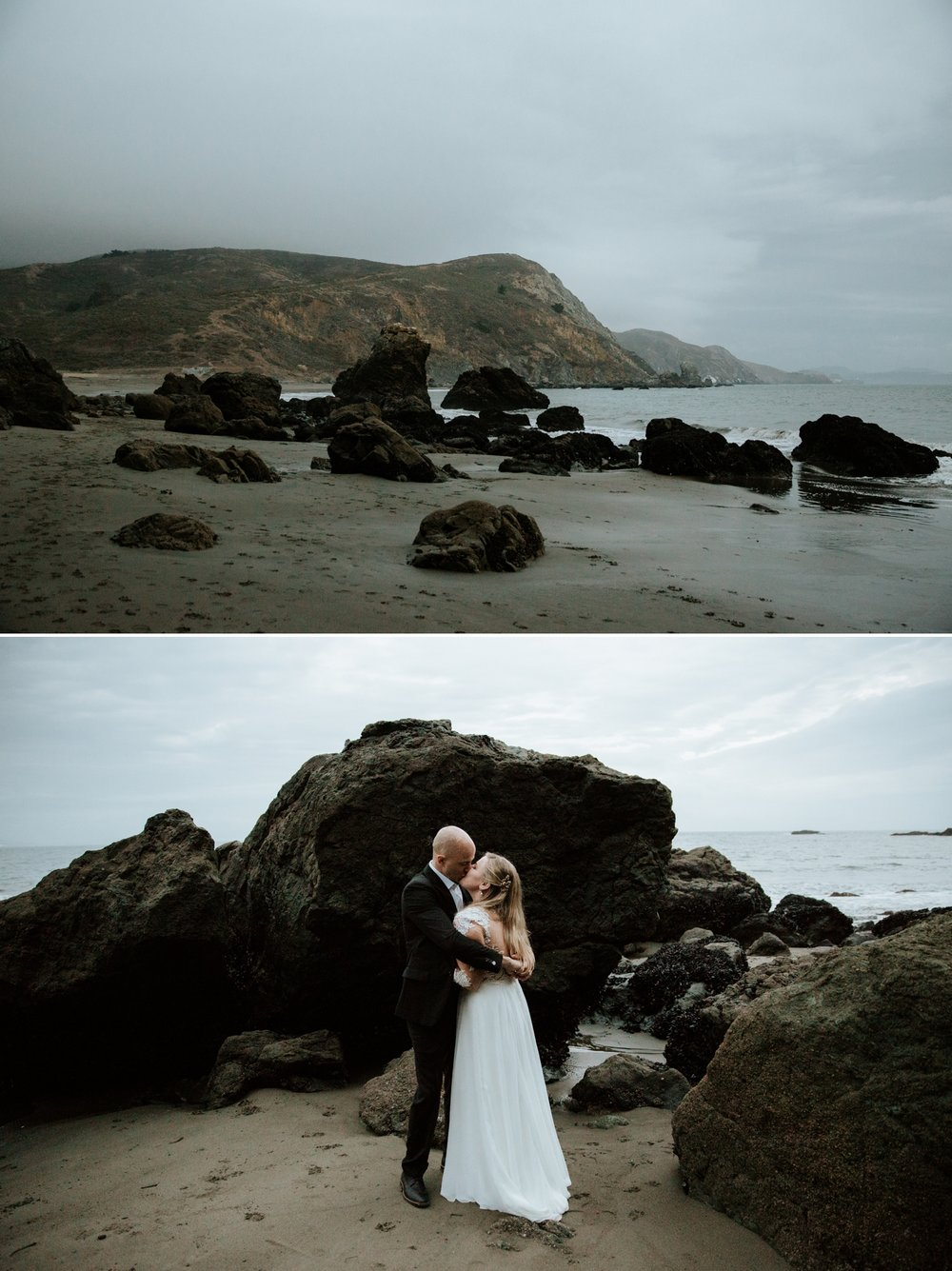 hannah-nick-intimate-muir-woods-wedding-38.jpg
