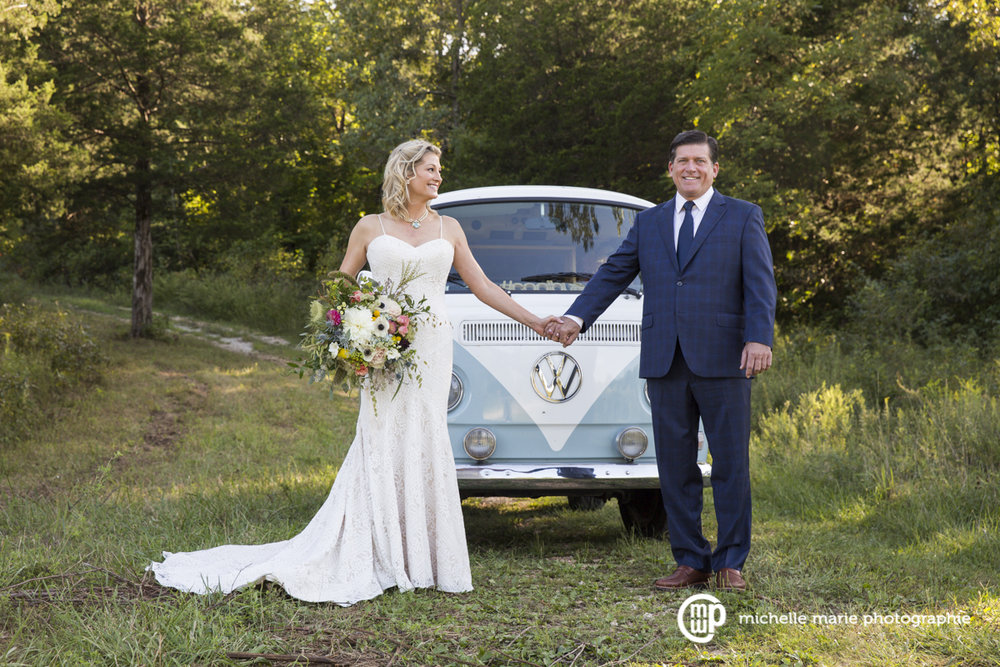 Westover Farms-Steelville-Darcie + Paul-Michelle Marie Photographie-2.jpg