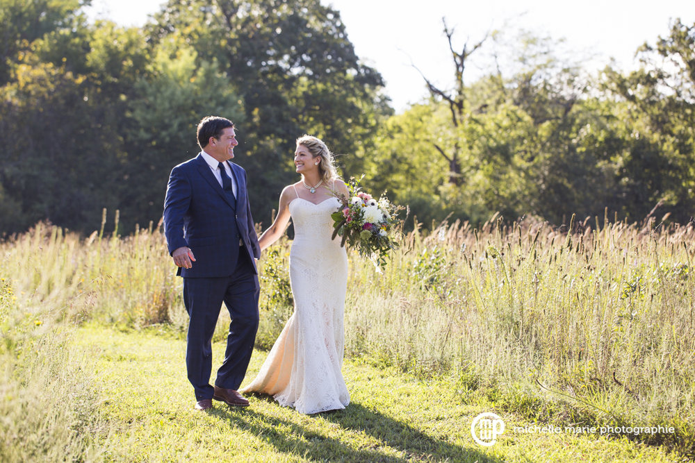 Westover Farms-Steelville-Darcie + Paul-Michelle Marie Photographie-5.jpg