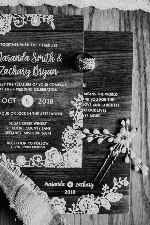 Wedding at Sugar Creek Winery  Maranda and Zac's Wedding Day  Defiance, Missouri  Phoenix Wedding Photographer2.jpg