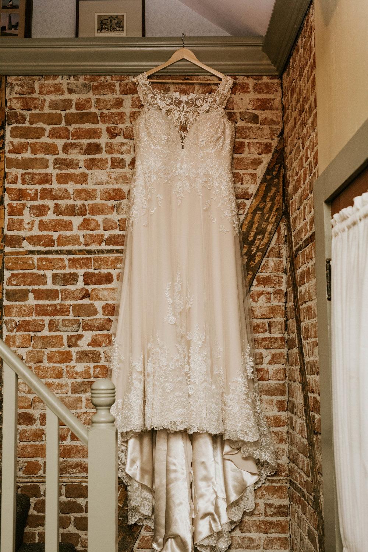 Wedding at Sugar Creek Winery  Maranda and Zac's Wedding Day  Defiance, Missouri  Phoenix Wedding Photographer36.jpg