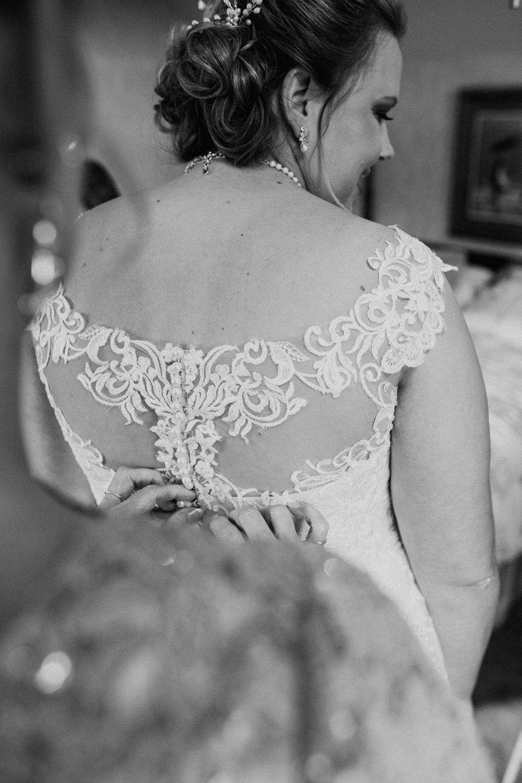 Wedding at Sugar Creek Winery  Maranda and Zac's Wedding Day  Defiance, Missouri  Phoenix Wedding Photographer80.jpg