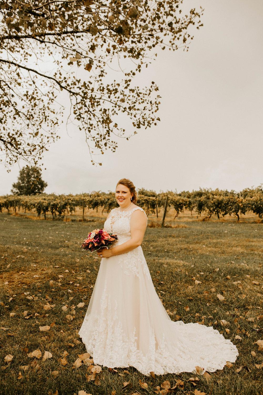 Wedding at Sugar Creek Winery  Maranda and Zac's Wedding Day  Defiance, Missouri  Phoenix Wedding Photographer95.jpg