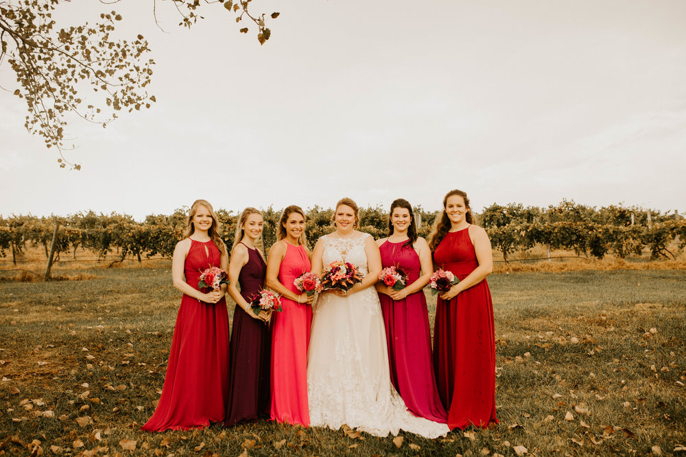 Wedding at Sugar Creek Winery  Maranda and Zac's Wedding Day  Defiance, Missouri  Phoenix Wedding Photographer121.jpg