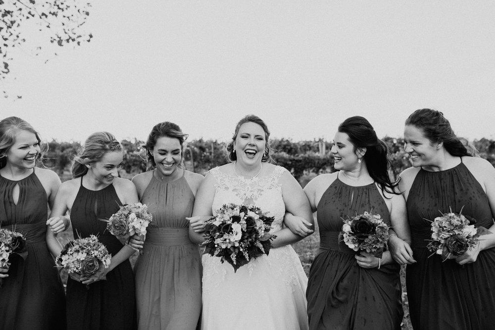 Wedding at Sugar Creek Winery  Maranda and Zac's Wedding Day  Defiance, Missouri  Phoenix Wedding Photographer134.jpg