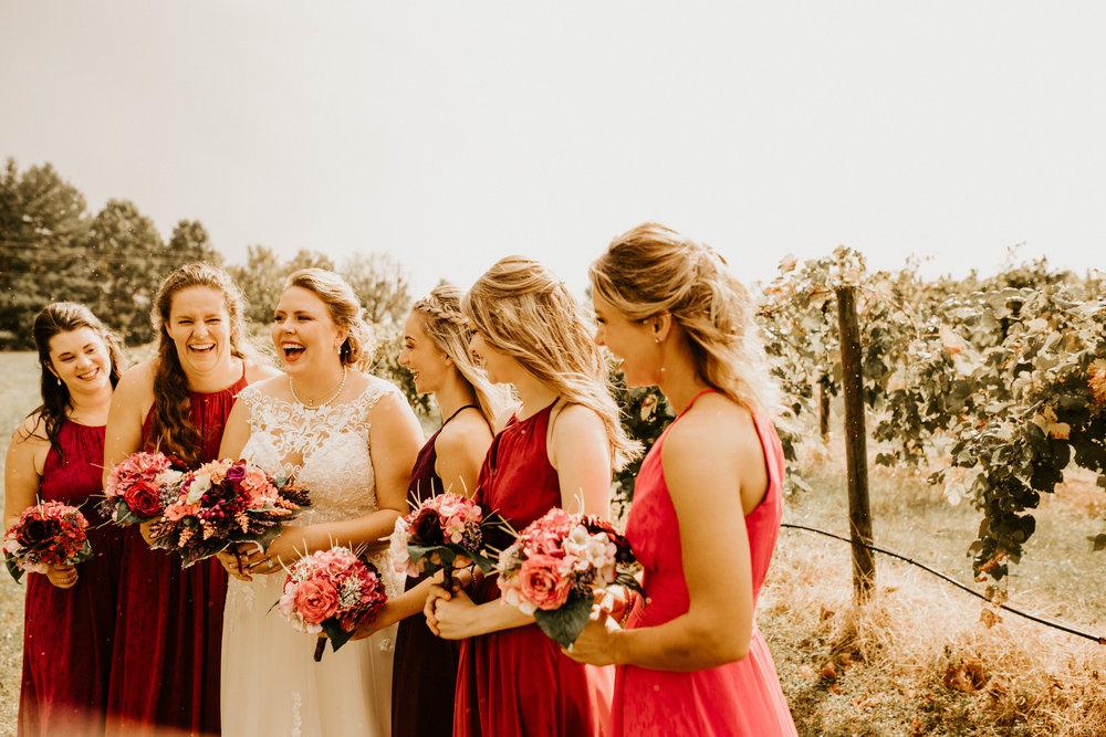 Wedding at Sugar Creek Winery  Maranda and Zac's Wedding Day  Defiance, Missouri  Phoenix Wedding Photographer138.jpg
