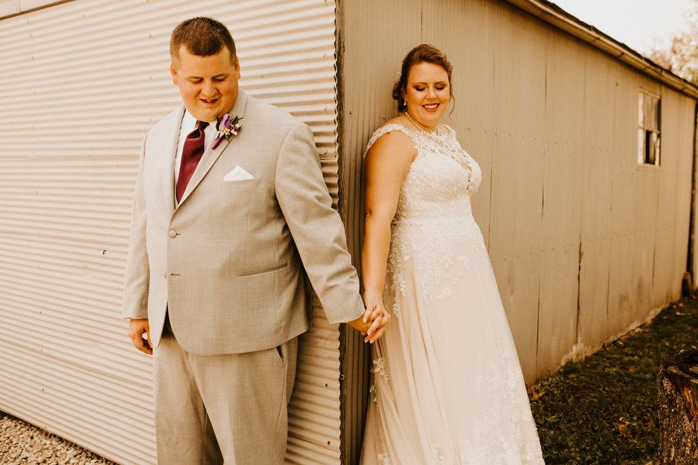 Wedding at Sugar Creek Winery  Maranda and Zac's Wedding Day  Defiance, Missouri  Phoenix Wedding Photographer186.jpg