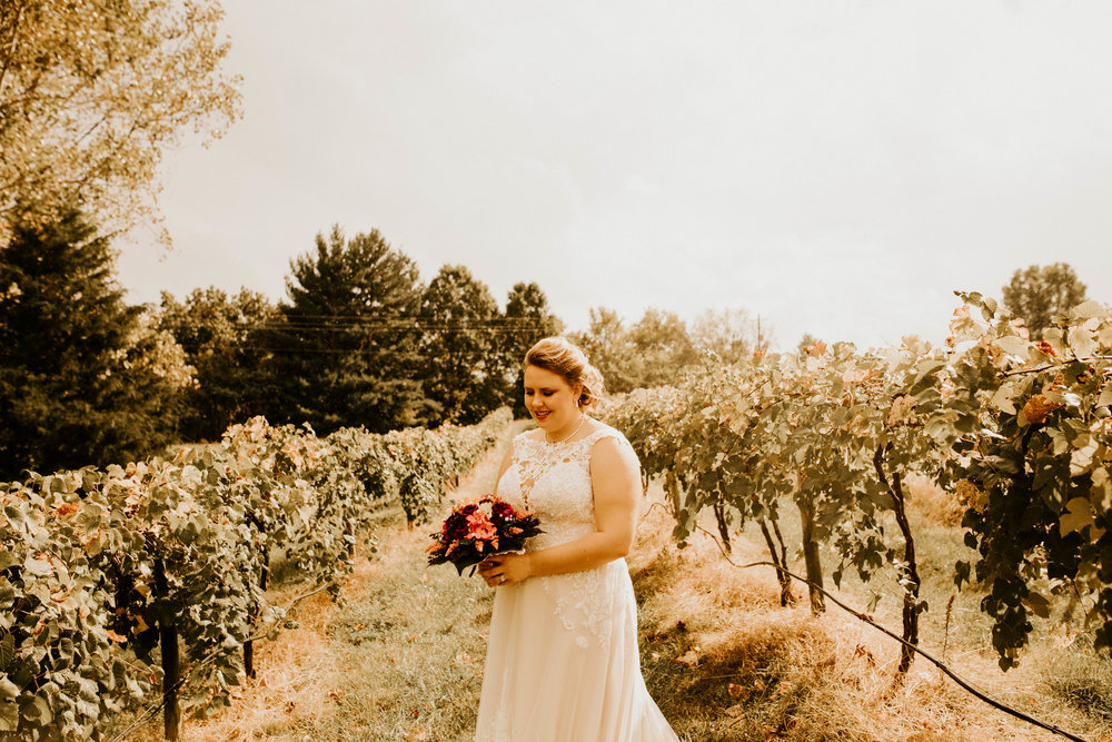 Wedding at Sugar Creek Winery  Maranda and Zac's Wedding Day  Defiance, Missouri  Phoenix Wedding Photographer144.jpg