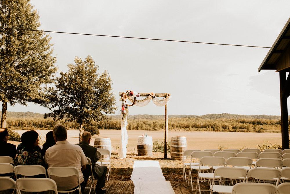 Wedding at Sugar Creek Winery  Maranda and Zac's Wedding Day  Defiance, Missouri  Phoenix Wedding Photographer197.jpg