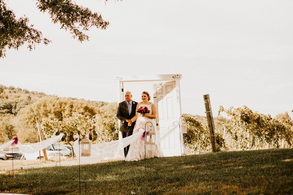 Wedding at Sugar Creek Winery  Maranda and Zac's Wedding Day  Defiance, Missouri  Phoenix Wedding Photographer237.jpg