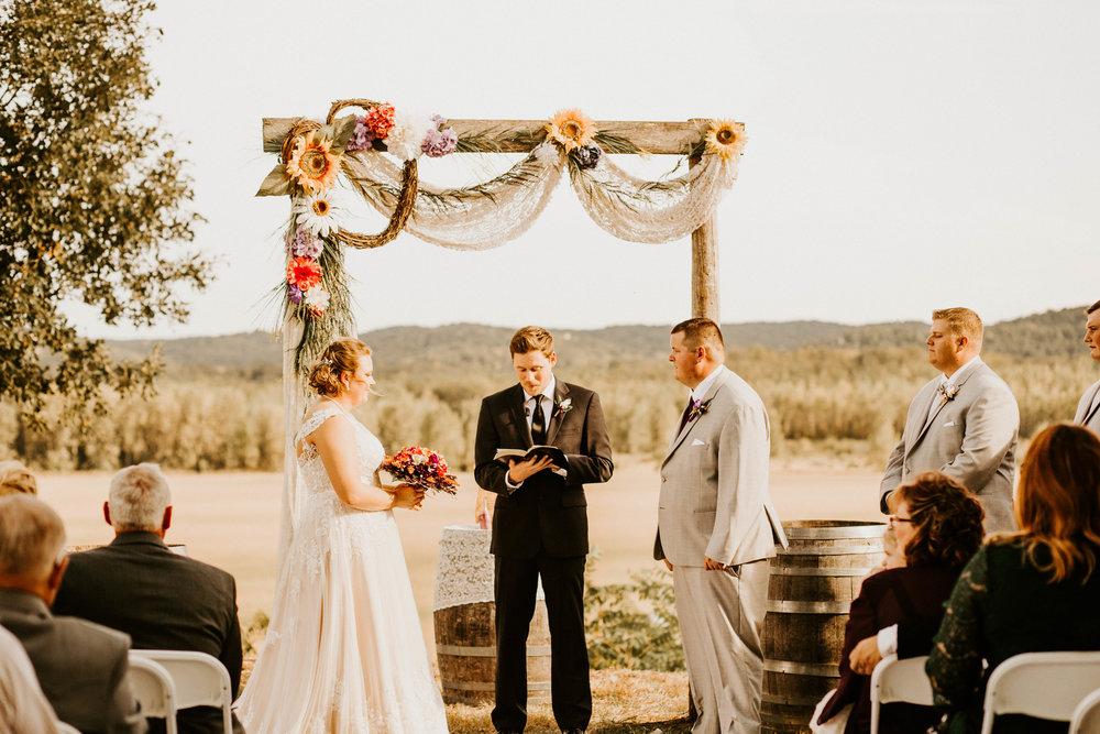 Wedding at Sugar Creek Winery  Maranda and Zac's Wedding Day  Defiance, Missouri  Phoenix Wedding Photographer267.jpg