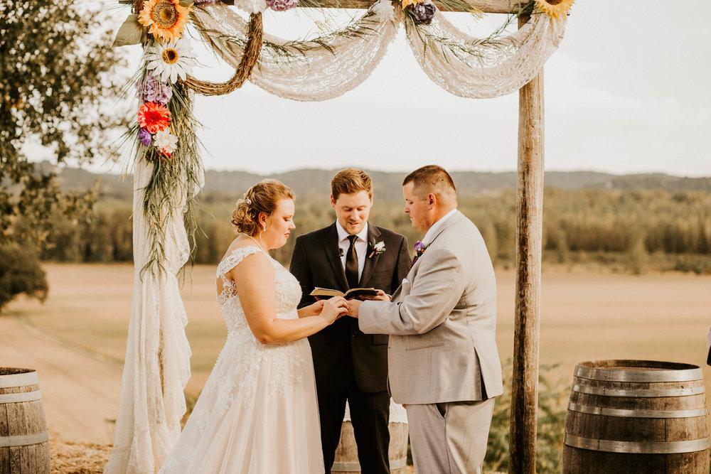 Wedding at Sugar Creek Winery  Maranda and Zac's Wedding Day  Defiance, Missouri  Phoenix Wedding Photographer291.jpg