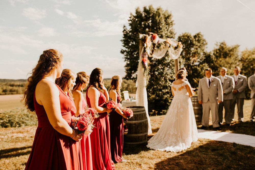 Wedding at Sugar Creek Winery  Maranda and Zac's Wedding Day  Defiance, Missouri  Phoenix Wedding Photographer258.jpg
