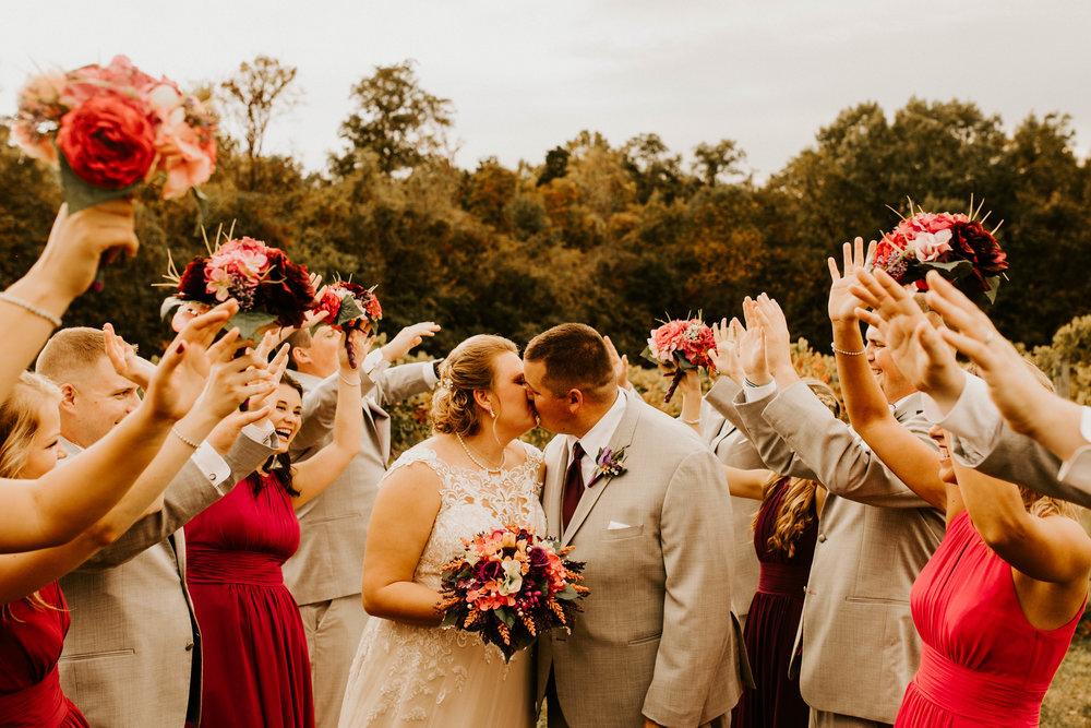 Wedding at Sugar Creek Winery  Maranda and Zac's Wedding Day  Defiance, Missouri  Phoenix Wedding Photographer367.jpg