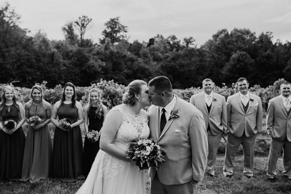 Wedding at Sugar Creek Winery  Maranda and Zac's Wedding Day  Defiance, Missouri  Phoenix Wedding Photographer355.jpg