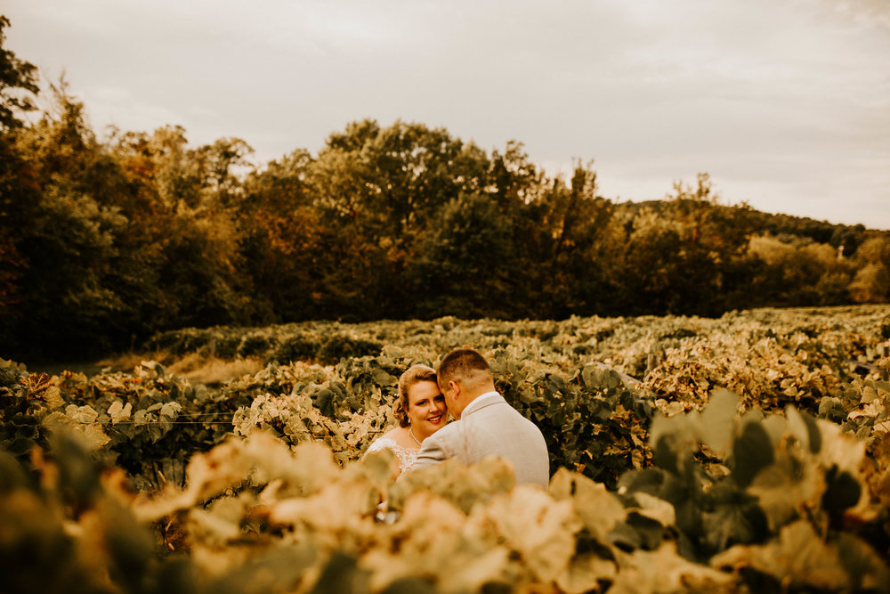 Wedding at Sugar Creek Winery  Maranda and Zac's Wedding Day  Defiance, Missouri  Phoenix Wedding Photographer403.jpg